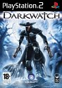 Darkwatch PS2