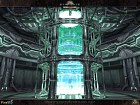 Pantalla Stargate Resistance