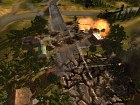 Imagen Elements of War (PC)