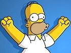 Los Simpsons Arcade