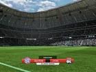 Imagen PS3 FIFA 11