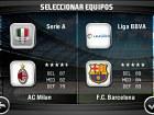 FIFA 11 - iOS