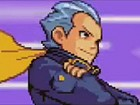 Advance Wars - Trailer (Consola virtual)