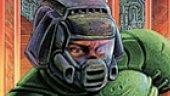 John Romero juega y comenta su Doom