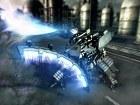 Armored Core V - Imagen Xbox 360