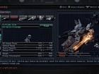 Armored Core V - Imagen