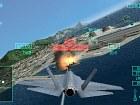 Imagen PSP Ace Combat: Joint Assault