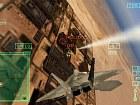 Imagen Ace Combat: Joint Assault