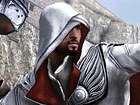 Assassin�s Creed: La Hermandad: Impresiones jugables E3