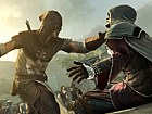 Vdeo Assassins Creed: La Hermandad: Captura del Multijugador  E3 2010