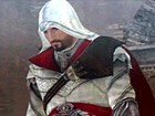 Vdeo Assassins Creed: La Hermandad: Gamescom 2010 Demo