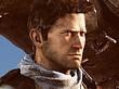 Sony asegura que la saga Uncharted ha logrado vender ya 13 millones de copias en todo el mundo