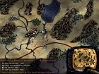 Autumn Dynasty - PC