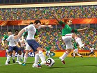 Pantalla 2010 FIFA World Cup