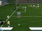 2010 FIFA World Cup