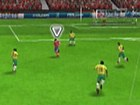 2010 FIFA World Cup - Gameplay 01: Capitaneando a la selección