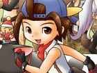 Análisis Harvest Moon: Hero Of Leaf Valley