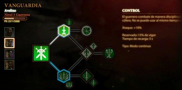 Dragon Age II (PC)