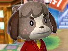 Animal Crossing: New Leaf - Business Tourism
