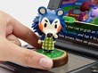 Welcome amiibo Trailer (Animal Crossing: New Leaf)