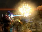 Imagen Red Faction: Armageddon (PC)
