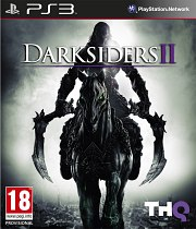 http://i11d.3djuegos.com/juegos/5635/darksiders_ii/fotos/ficha/darksiders_ii-1960307.jpg
