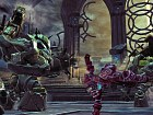 Captura Darksiders II