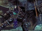 Imagen Darksiders II (PS3)