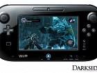 Imagen Wii U Darksiders II