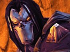 Vdeo Darksiders II: Tras la M&aacute;scara: Tu Muerte