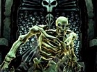 Vdeo Darksiders II: Gameplay: El Altar