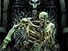 V�deo Darksiders II, Gameplay: El Altar