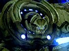 Vdeo Darksiders II: Gameplay: Robot Arcano