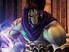 Vdeo Darksiders II: Gameplay: Lava y Fuego