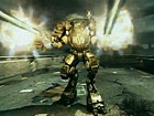 V�deo F.E.A.R. 3: Mechanized Combat