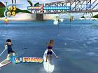 Vacation Isle Beach Party - Pantalla