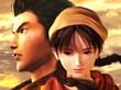 Sumo Digital recomienda a Yu Suzuki buscar financiación colectiva para Shenmue 3