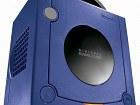 Imagen GC GameCube