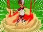 Imagen Inazuma Eleven 3 (DS)