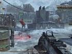 Pantalla Modern Warfare 2: Pack Estímulo