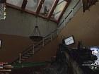 Modern Warfare 2 Pack Estímulo - Imagen PS3