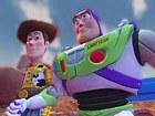 V�deo Toy Story 3: El Videojuego Trailer oficial