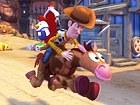 V�deo Toy Story 3: El Videojuego Trailer oficial 2