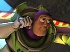 V�deo Toy Story 3: El Videojuego Modo Toy Box
