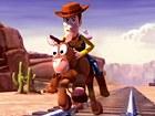 V�deo Toy Story 3: El Videojuego Gameplay: ¡Arre, arre... perdigón!