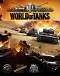 World of Tanks X360