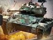 World of Tanks estrenar� pr�ximamente un nuevo modo de carreras
