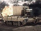 V�deo World of Tanks: