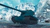 World of Tanks - Evento Dominaci�n