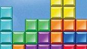 Un estudio revela que jugar a Tetris ayuda con los estrés post-traumáticos
